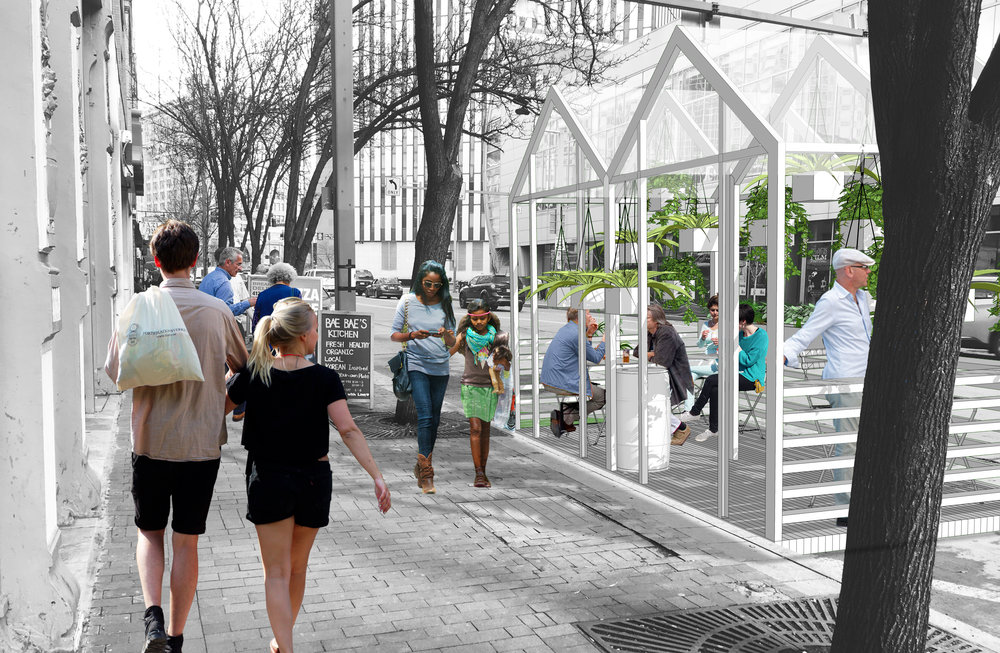 Bae Bae's Greenhouse Sidewalk View_New People.jpg