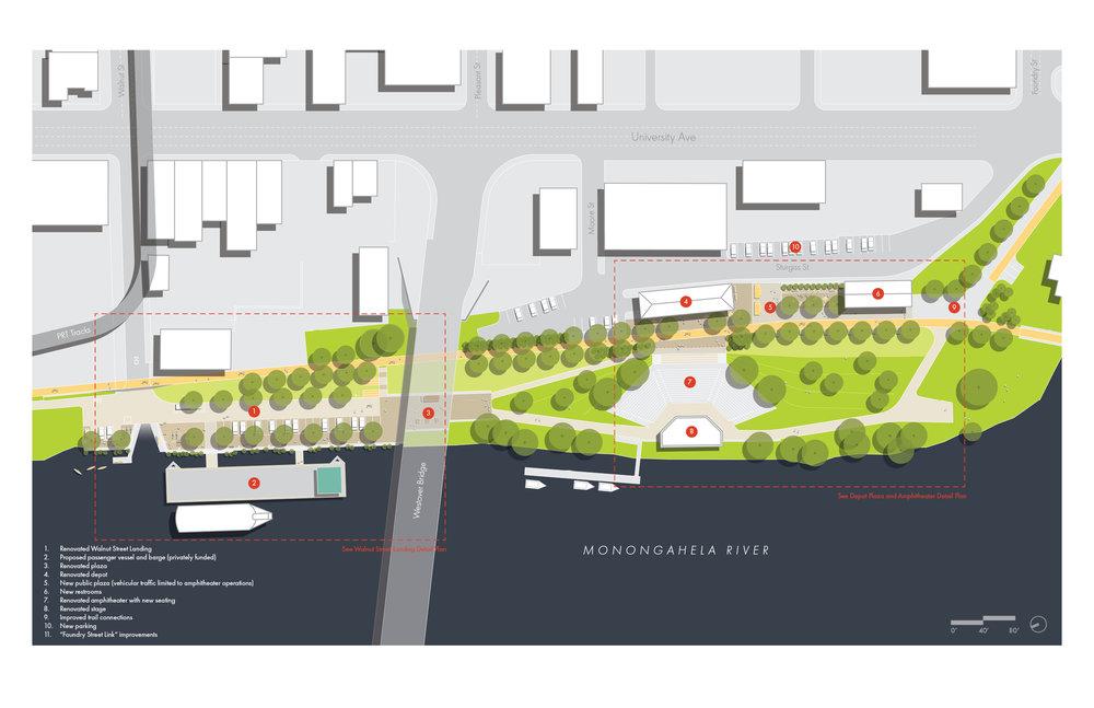 Hazel Ruby McQain Park Schematic Design_no border2.jpg