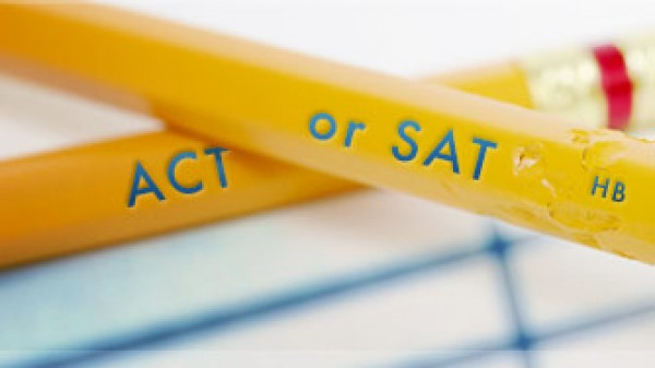 ACT vs SAT Image.jpeg