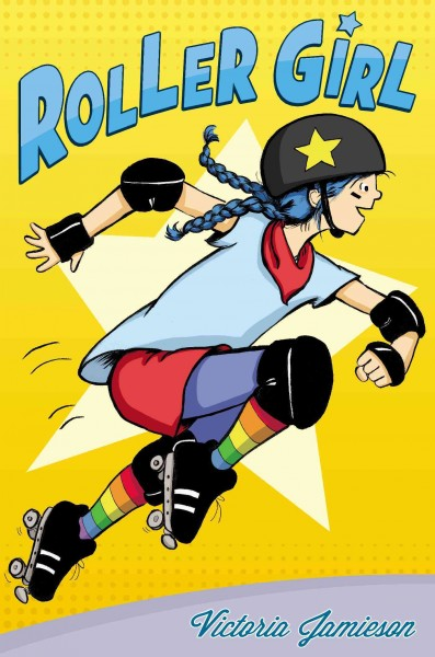 blog rollergirl.jpg
