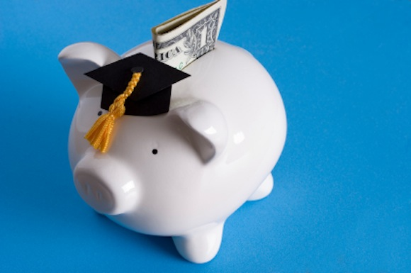 College Money Saving Image (1).jpg