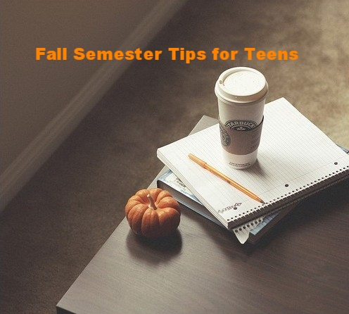 blog fall semester tips for teens.jpg