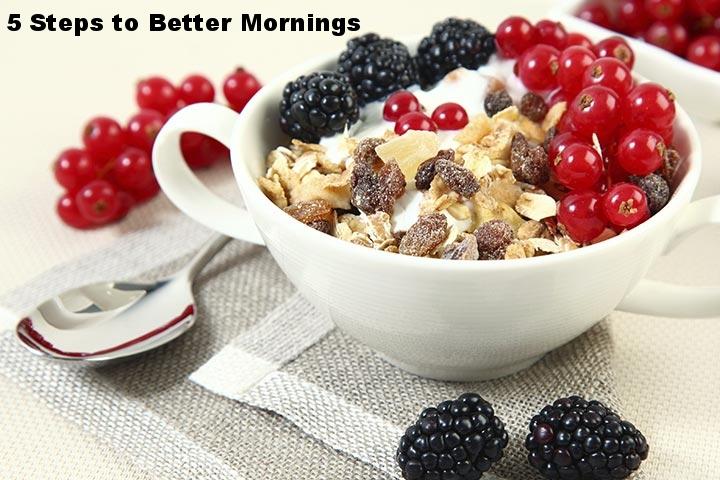 blog oatmeal.jpg