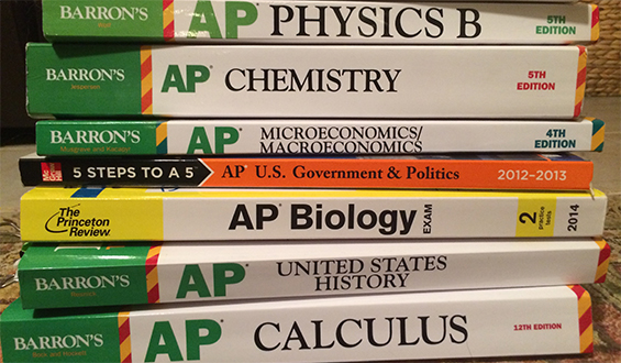 ap classes.jpg