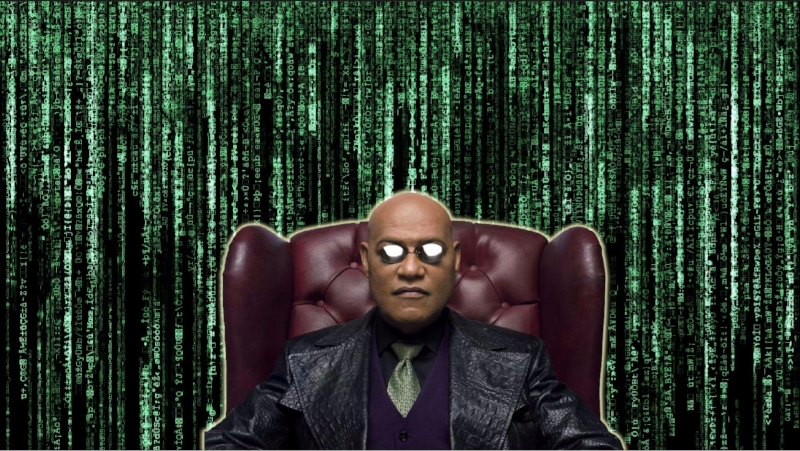 The-Matrix-morpheus.jpg