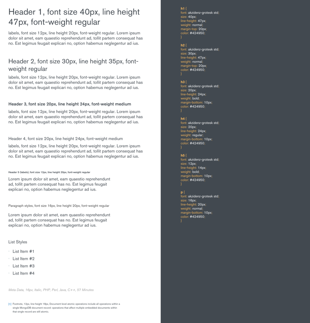 Paragraph Styles [Code].png