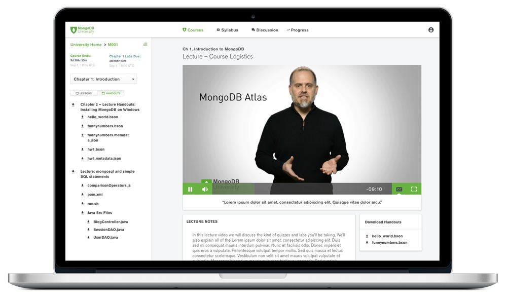 mongodb-univeristy-lecture.png