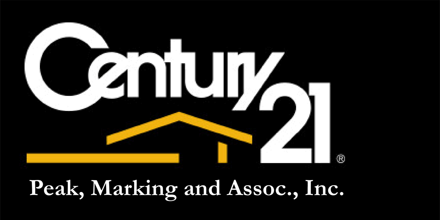 CENTURY 21 Peak, Marking and Assoc., Inc.