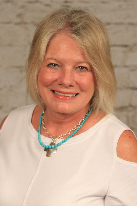 Brenda Doerhoff - Phone:573-220-8235Email Brenda Doerhoff