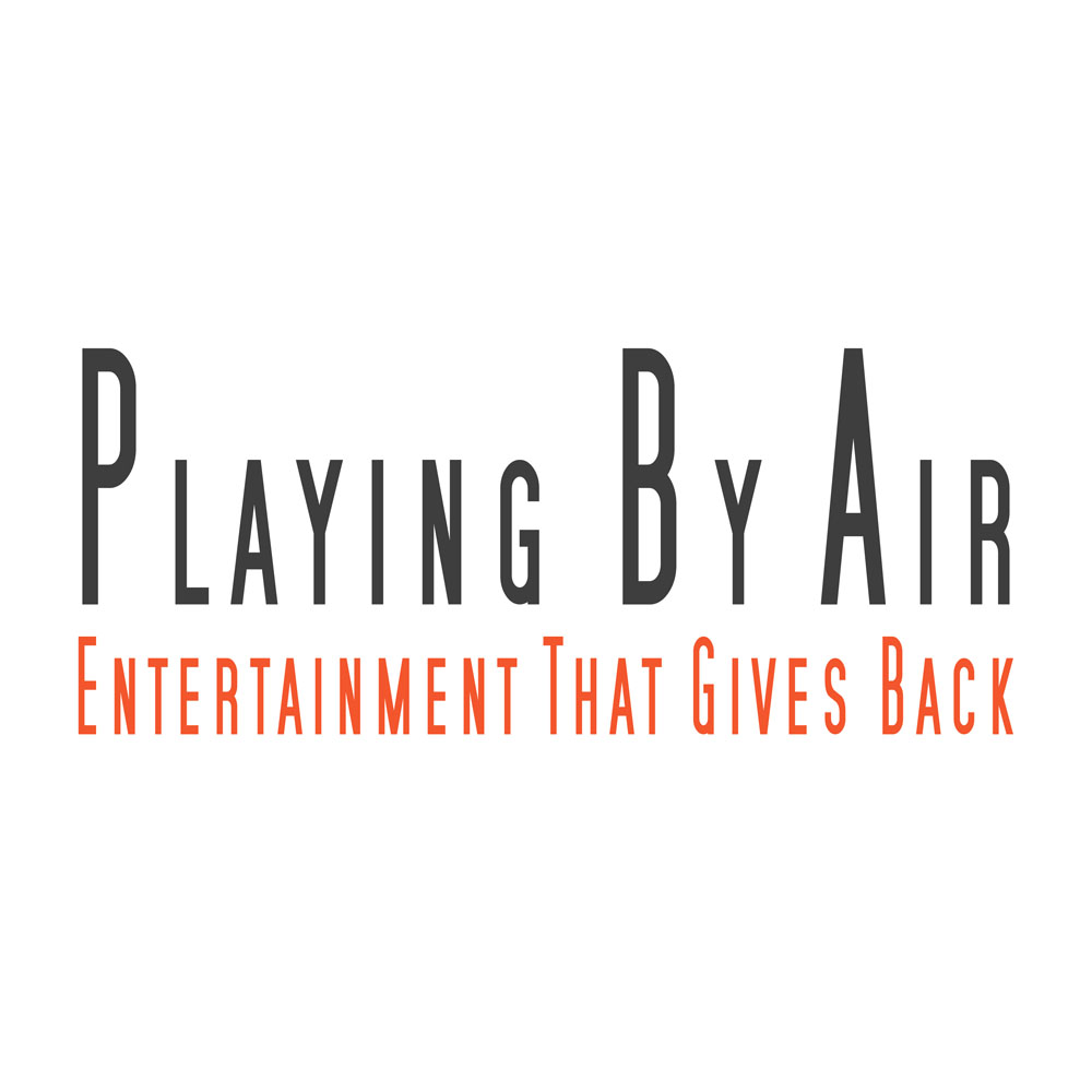 Playing By Air Logo (White) - Entertainment that Gives Back (small square).jpg