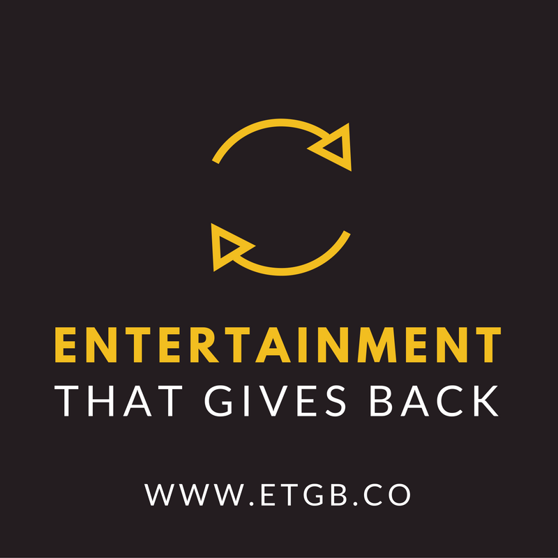 Entertainment That Gives Back - Logo Square.png