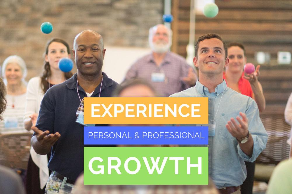 Experience Growth.jpg