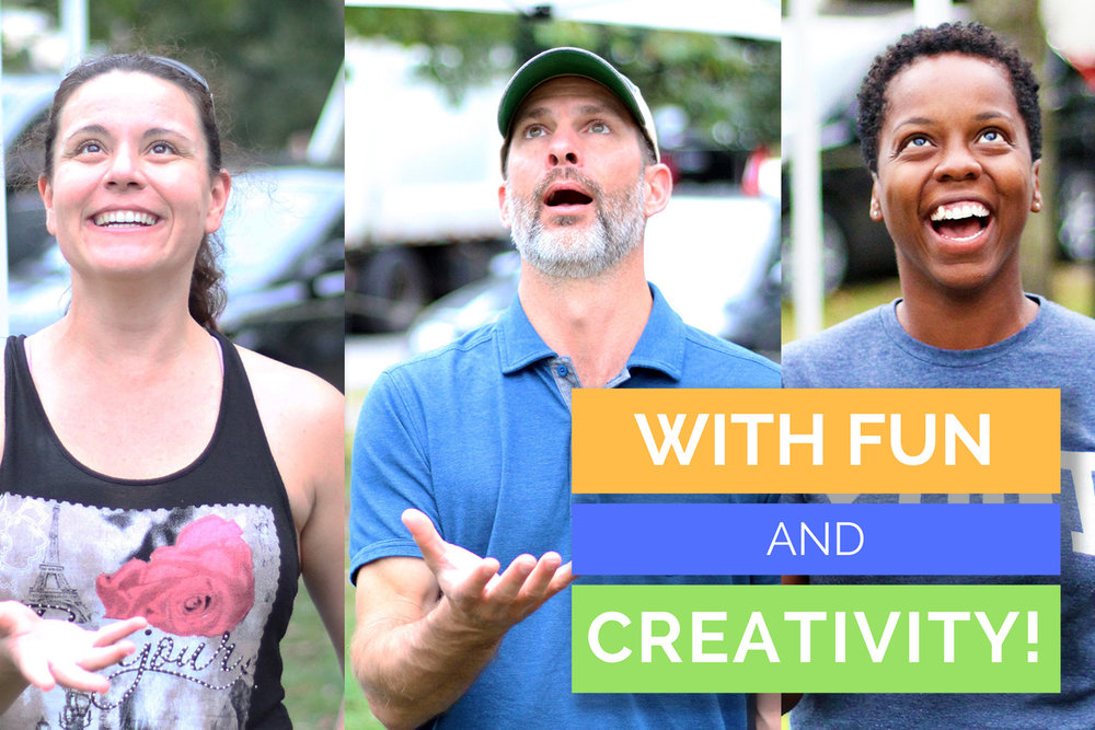 Fun and Creativity.jpg