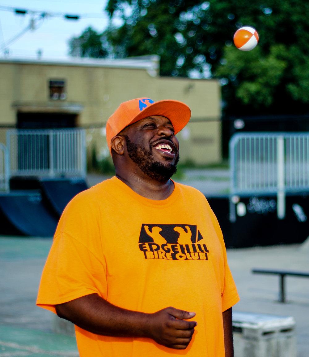 Terry Key Laughing.jpg