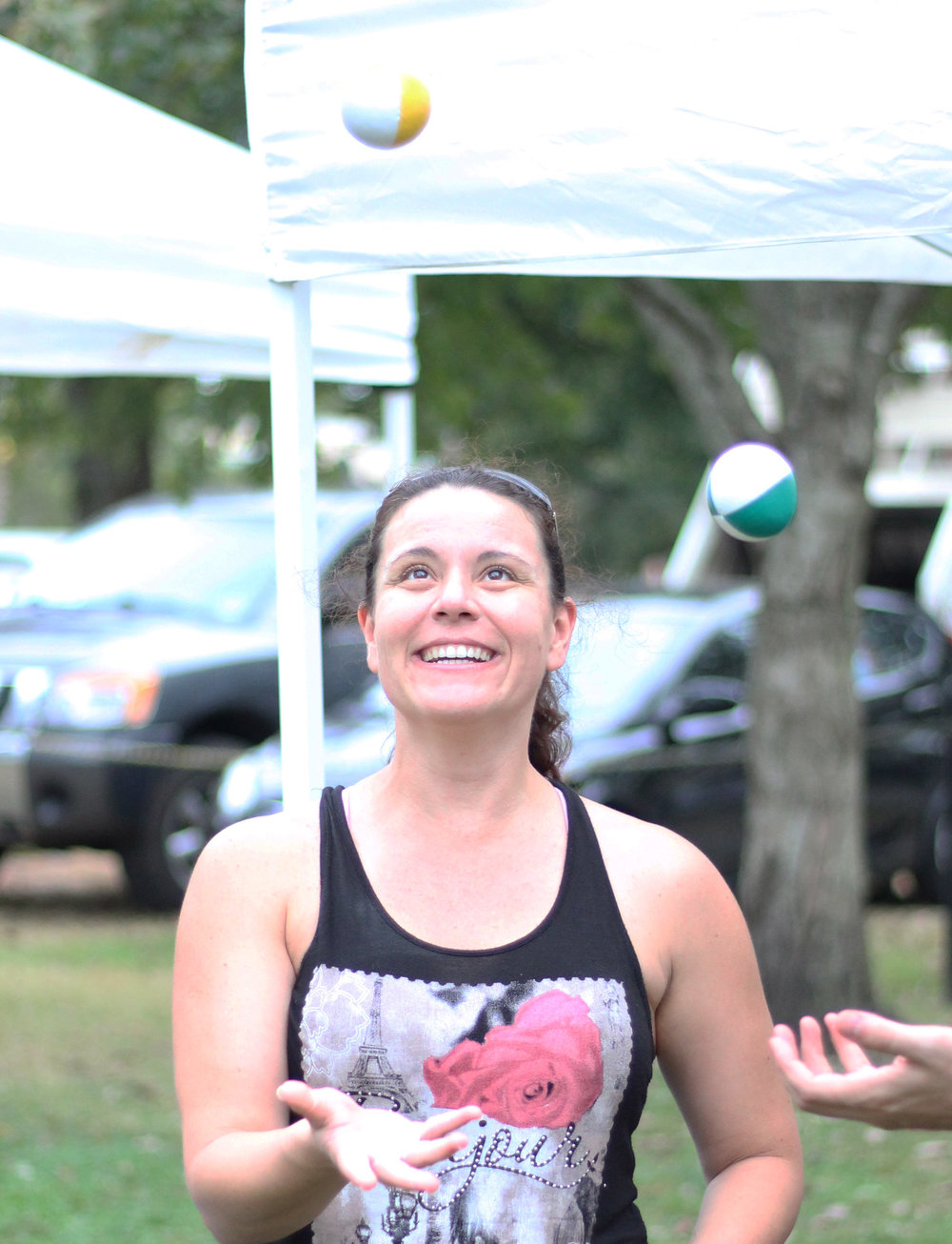 Festival Juggler 1.jpg