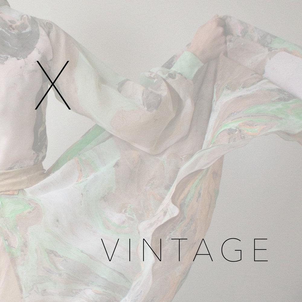 x_vintage_final.jpg
