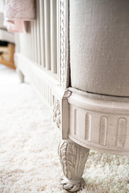 crib-detail.jpeg