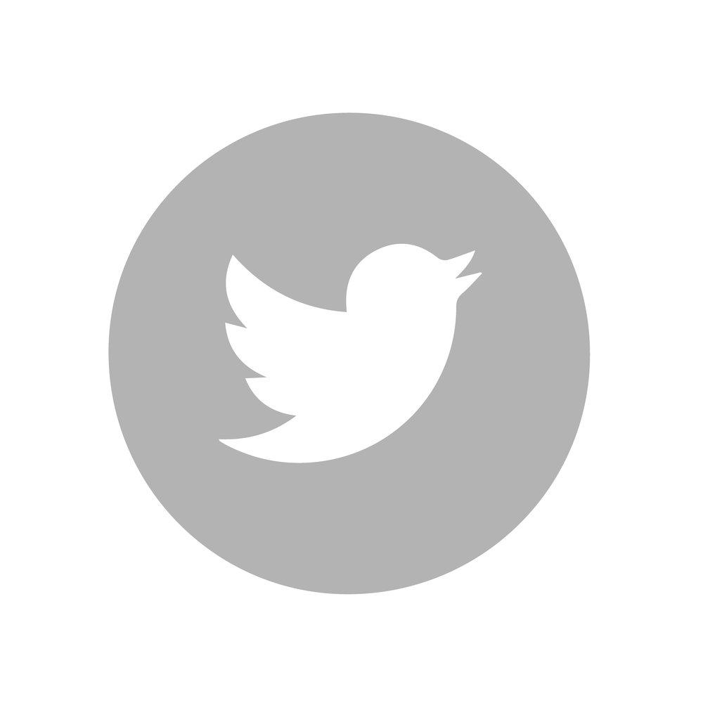 04_Twitter.jpg