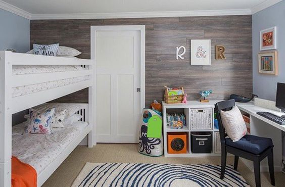 Copy of Credit to Megan Leith-Menard Interior Design