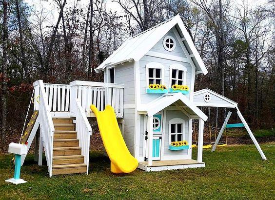 Via @imagine_that_playhouses
