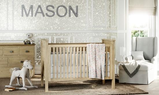 cream-glitter-wallpaper-nursery-design.jpg