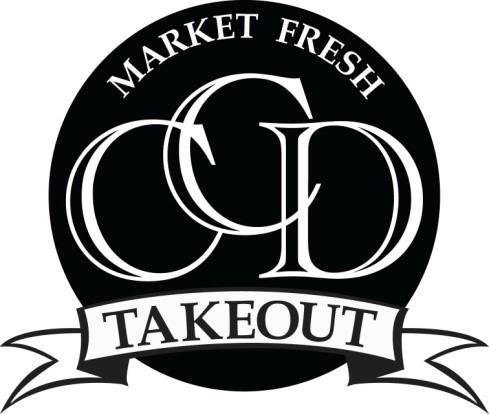 CCD Catering - Market Fresh.jpg