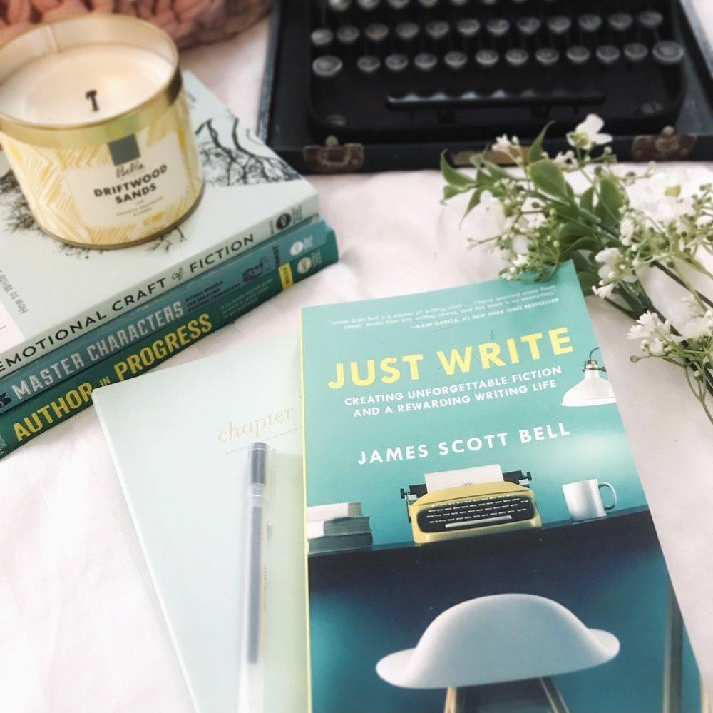 Just Write.jpg