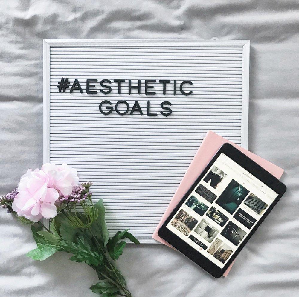 Aesthetic Goals.jpg
