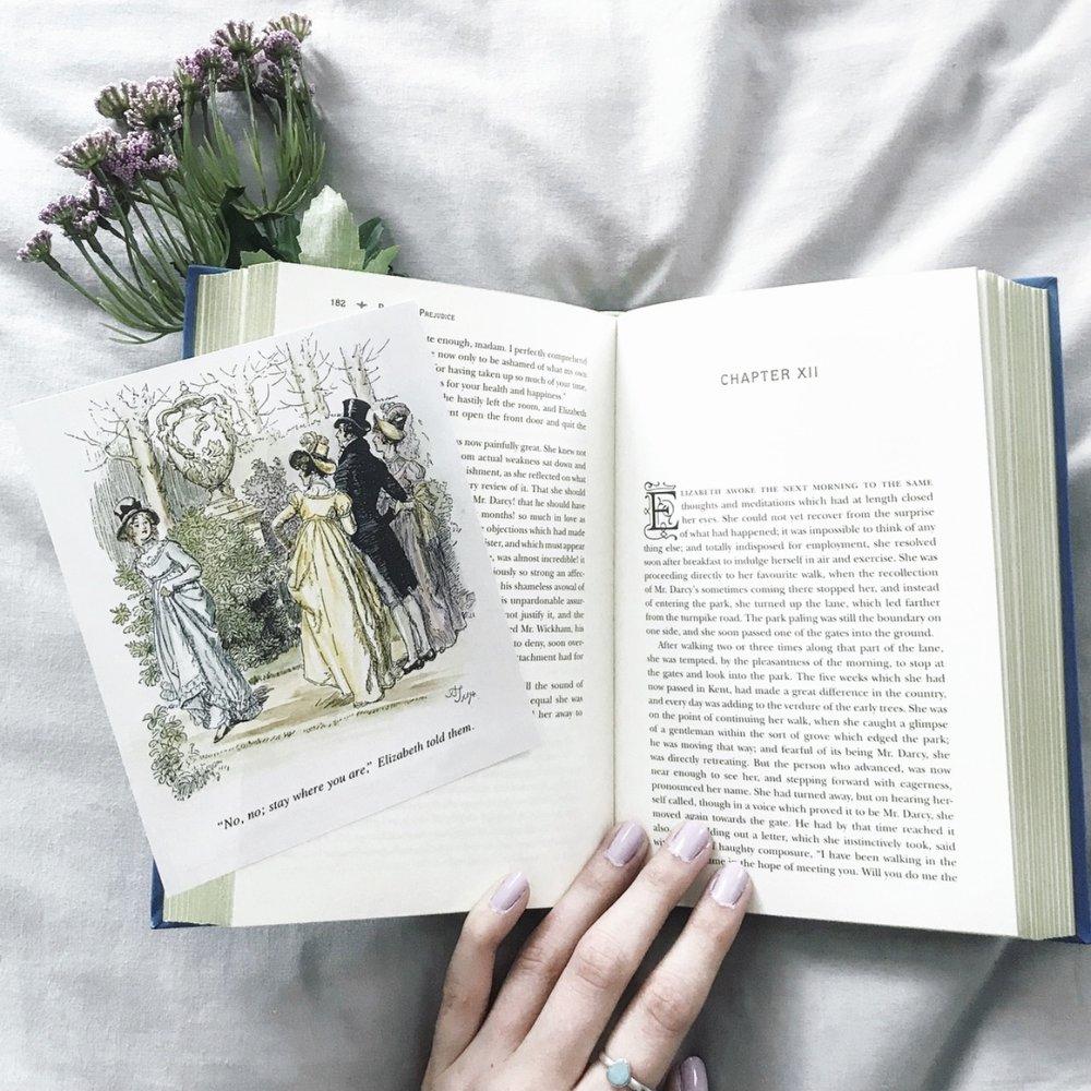 Austen Heroines.jpg