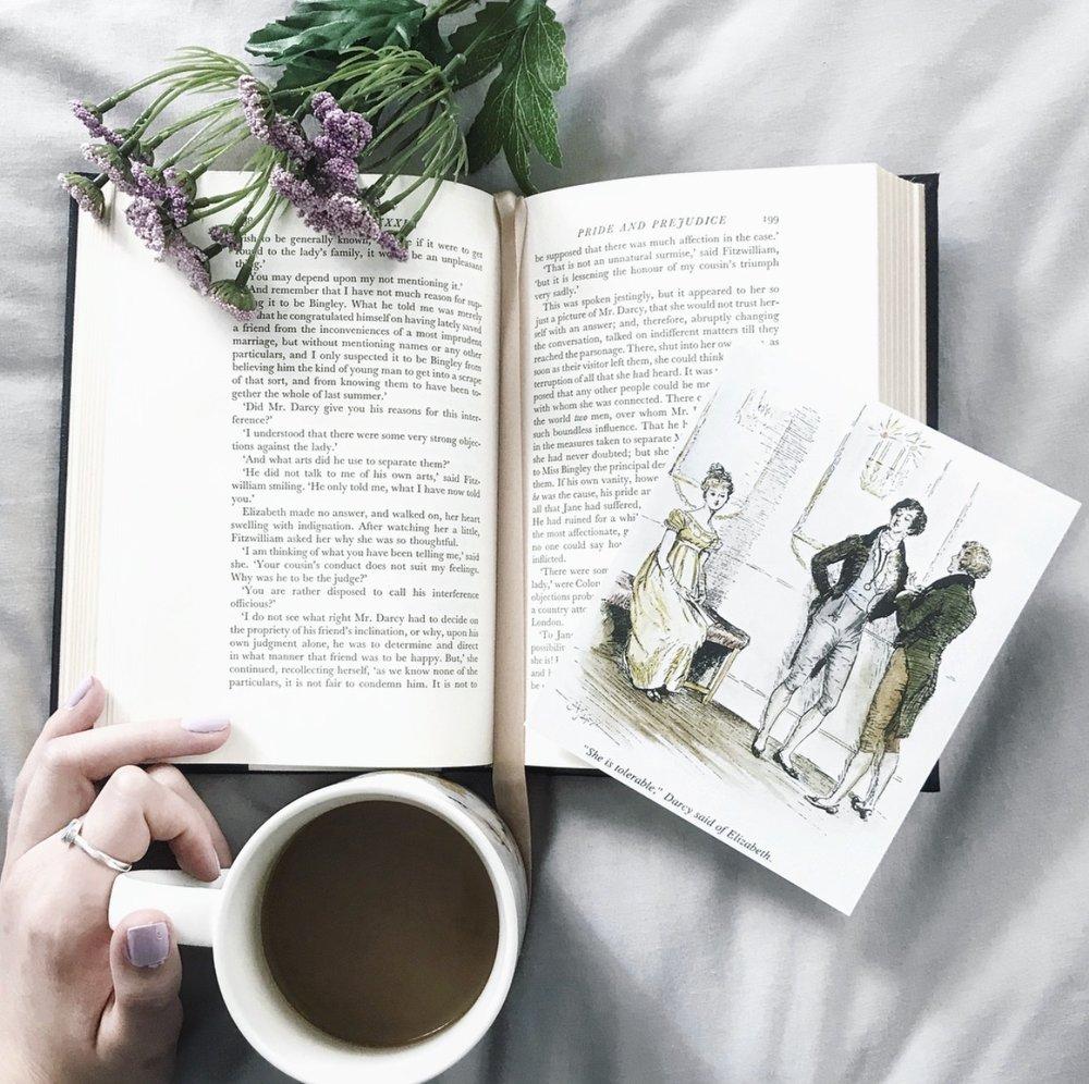 Austen Heroes.jpg
