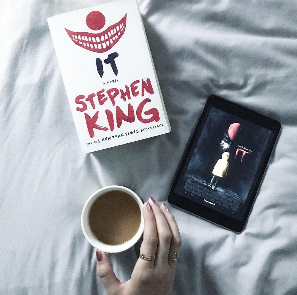 King Adaptation.jpg