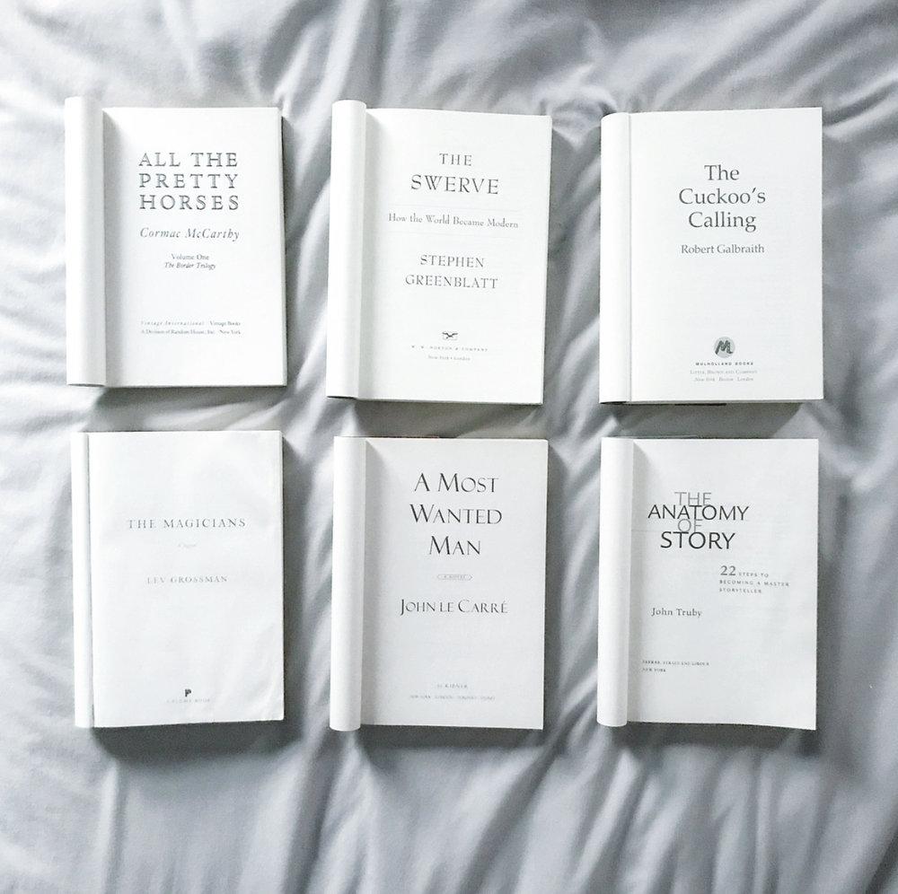 Book Hoarding.jpg