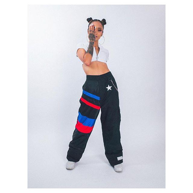 💙❤️ SL Tactical Pants ❤️💙