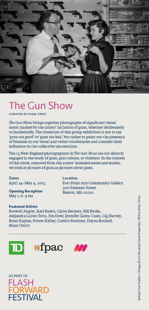 FFF15-Evite-TheGunShow