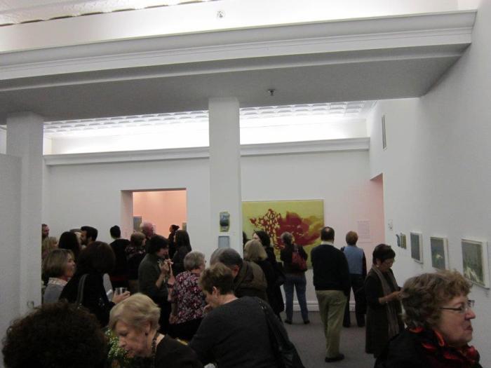 cca-gallery