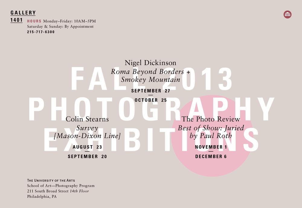 gallery1401_fall2013-2.jpg