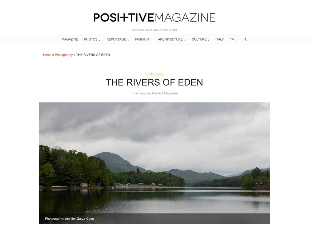 the-rivers-of-eden.jpg