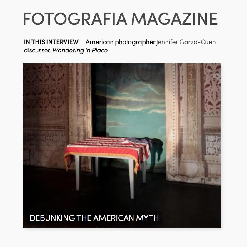 FotografiaMagazine