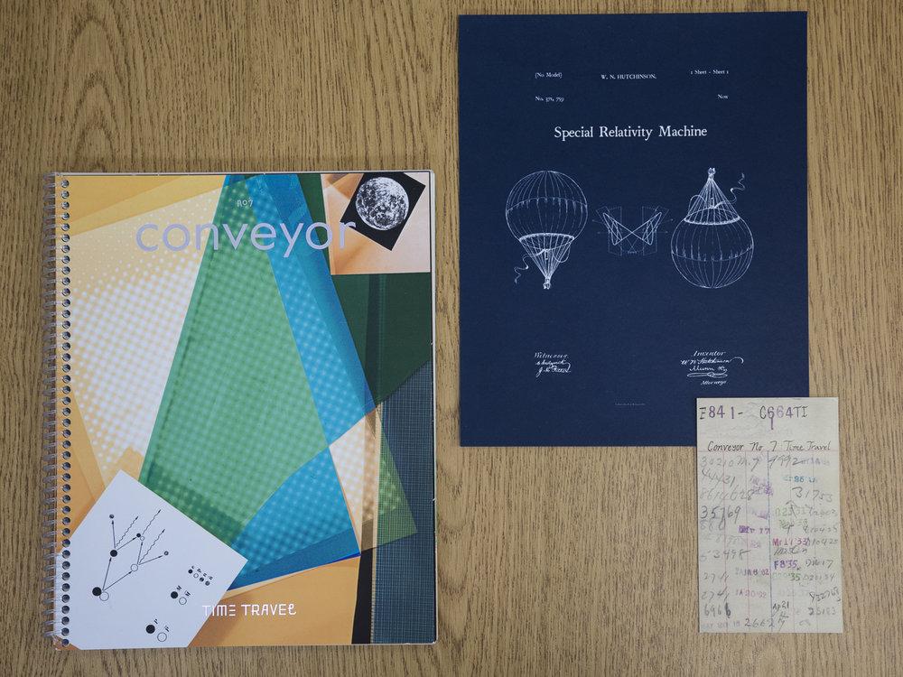 conveyor_001.jpg