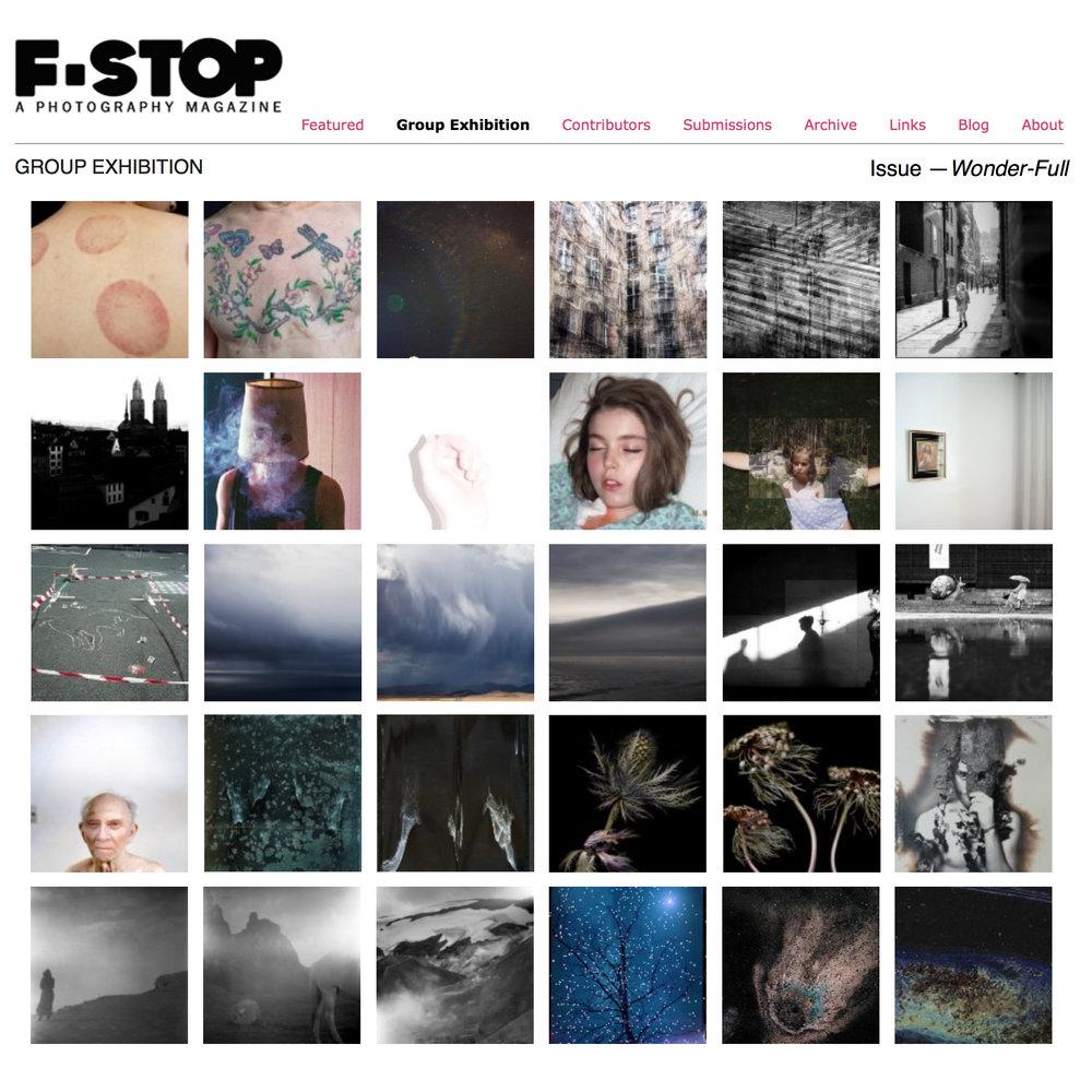 f-stop-wonder-full.jpg