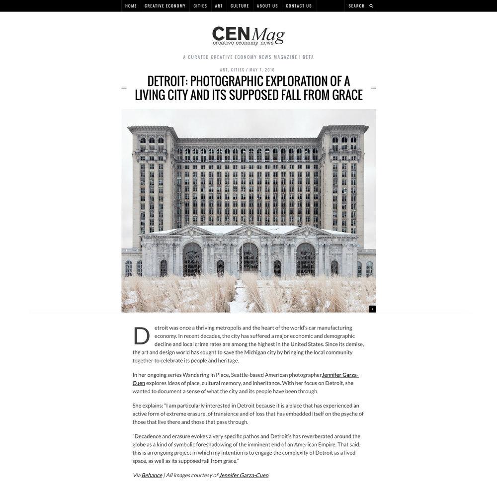 cen-magazine_001.jpg