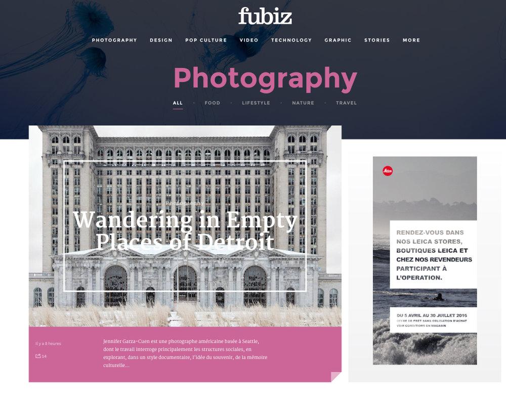 fubiz_002.jpg