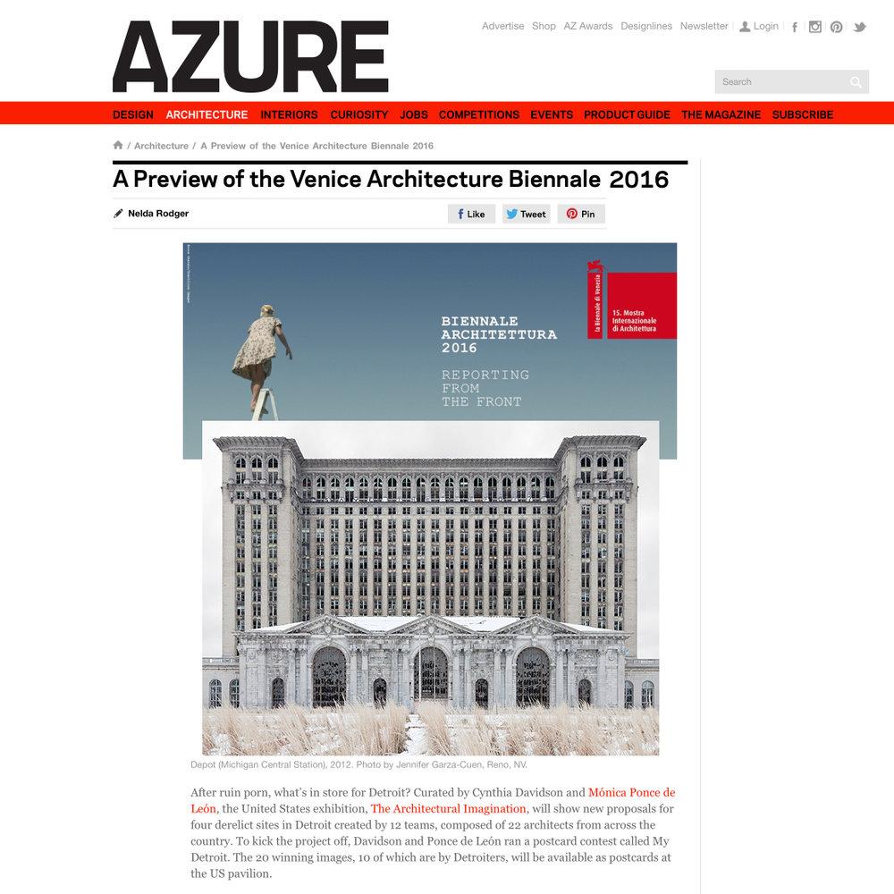 azure-magazine.jpg