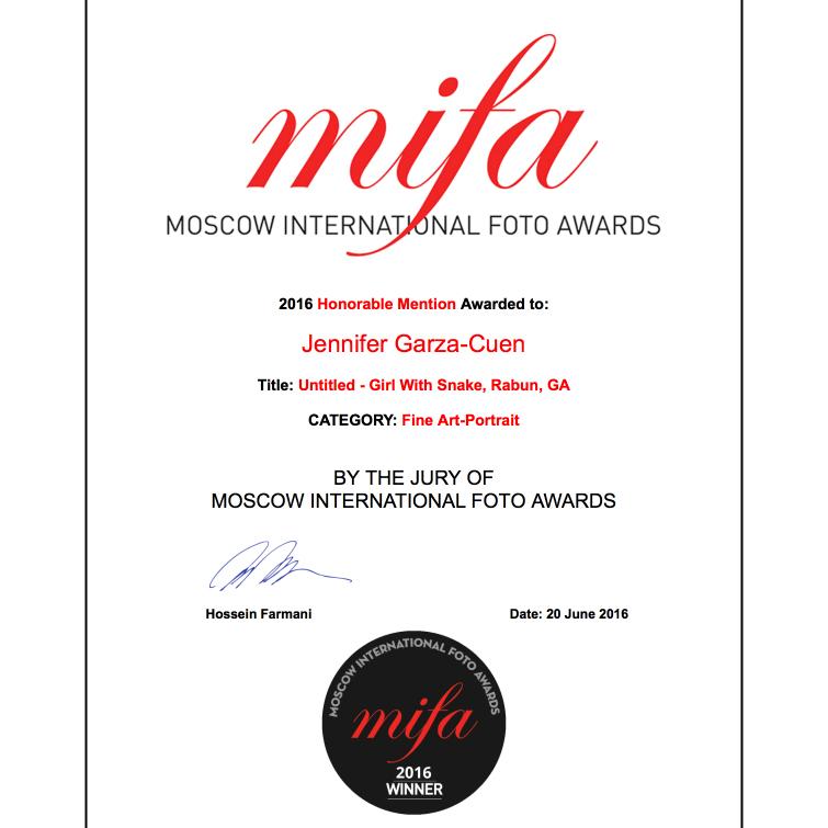 MIFA_001