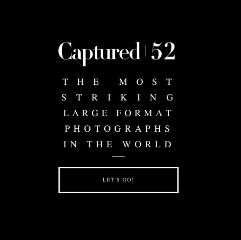 Captured 52