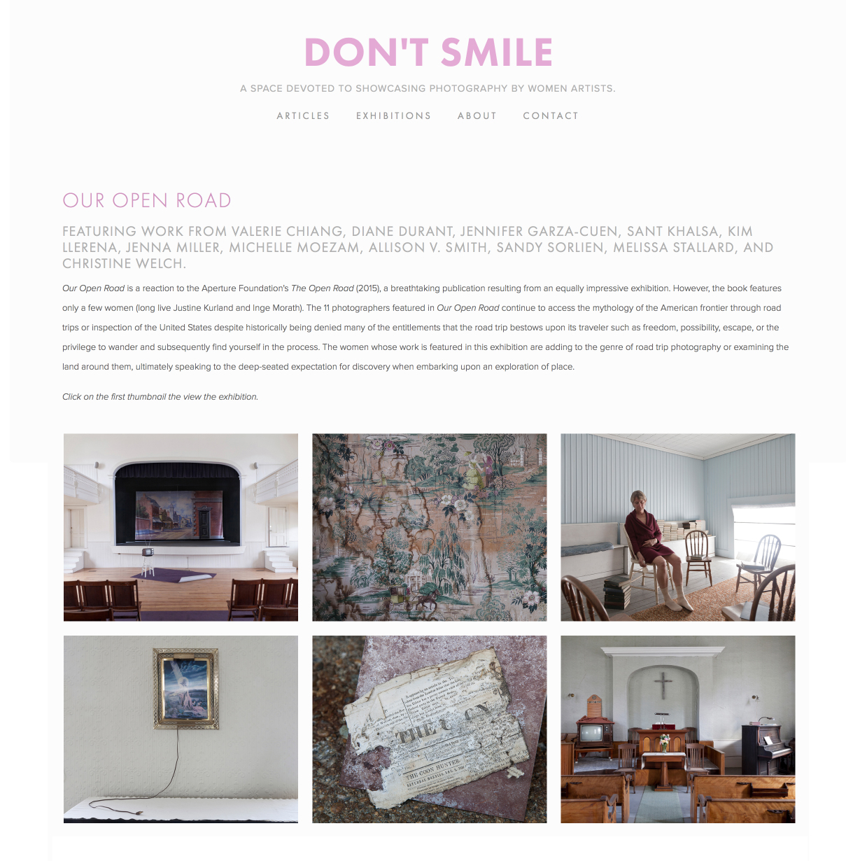 Don't Smile_001