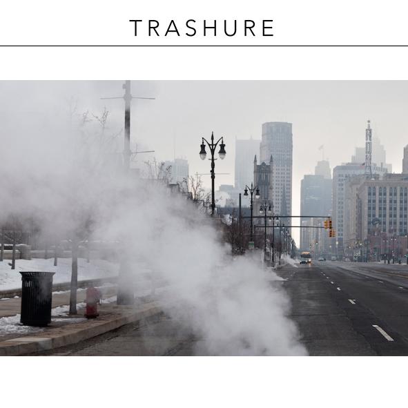 Trahure_002
