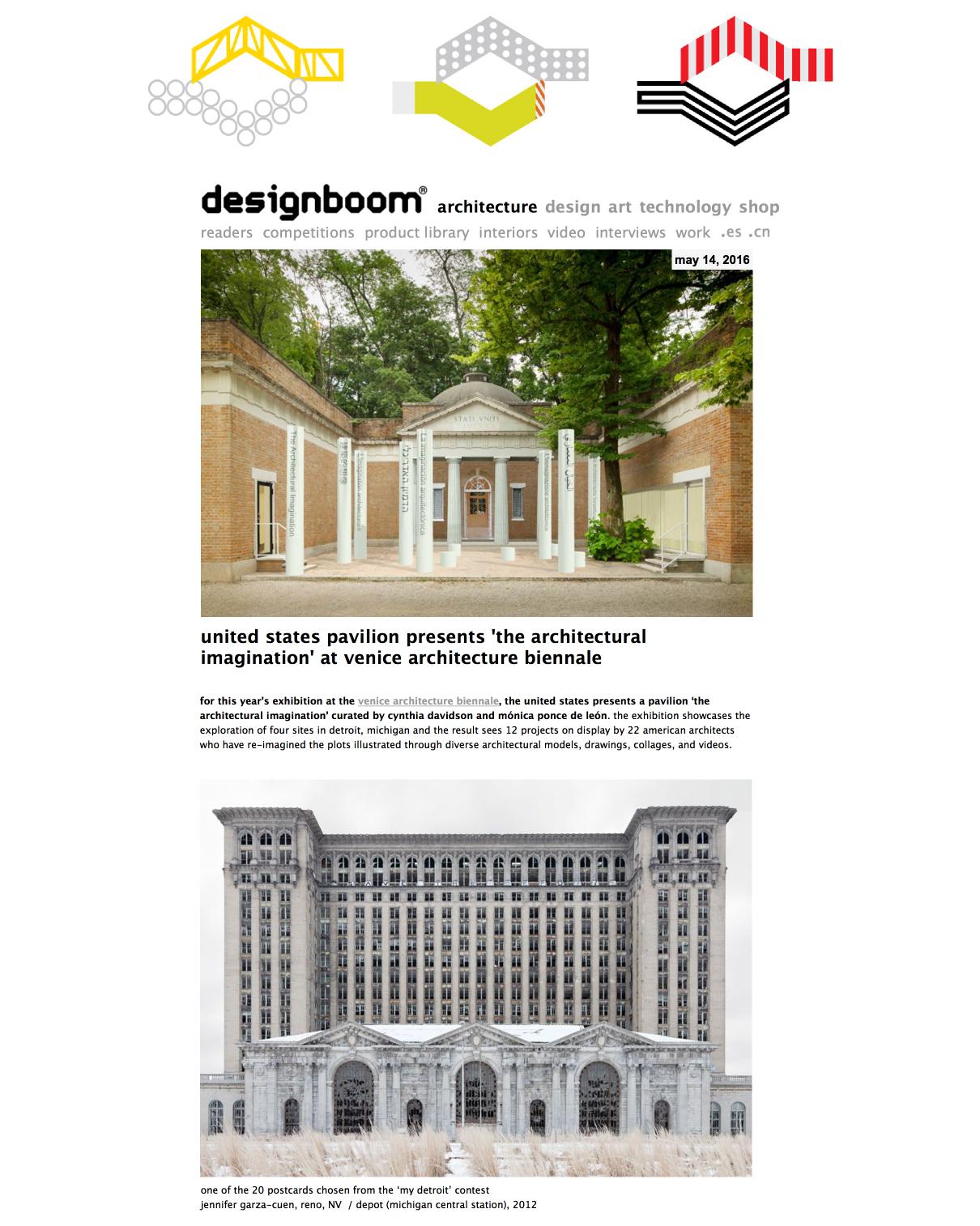 designboom_001