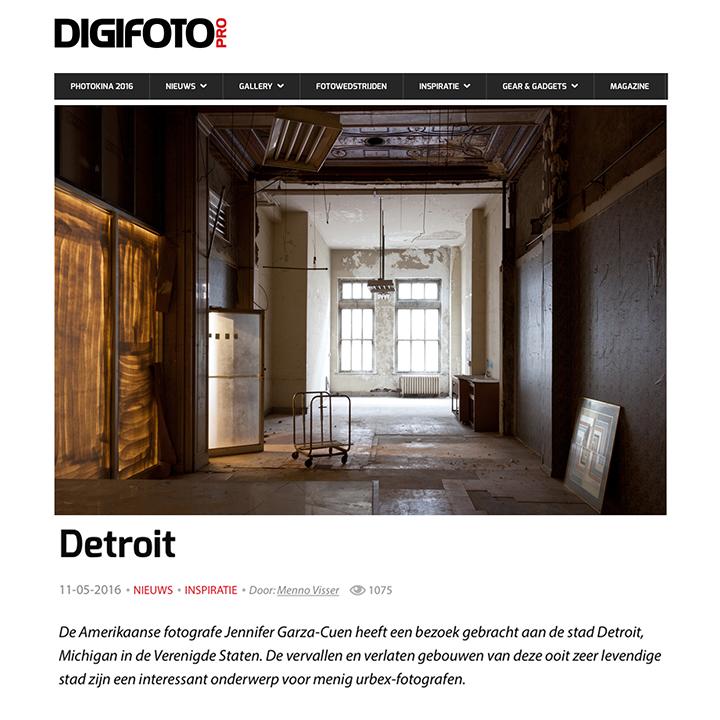 digifotopro_001