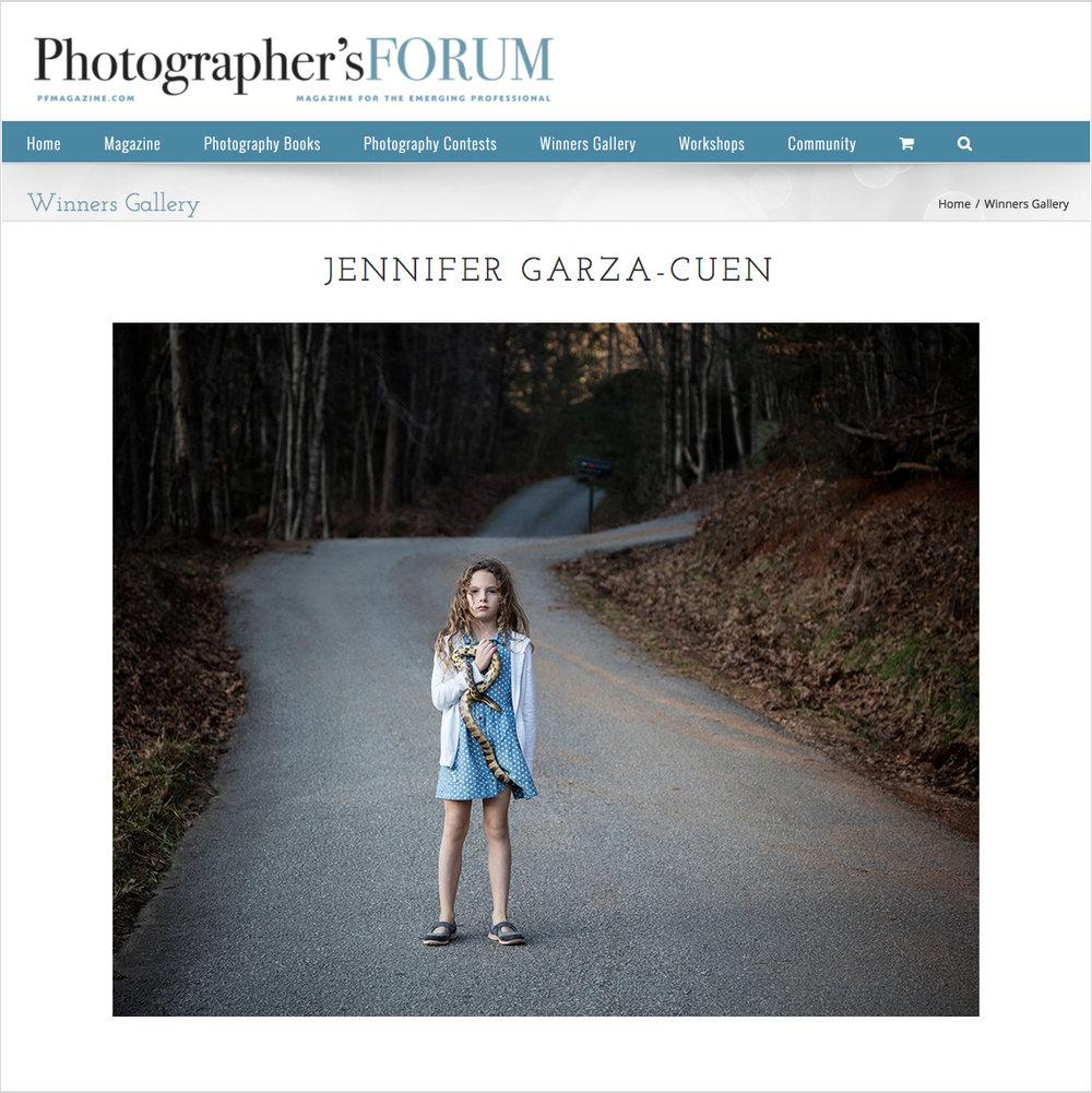 photographers-forum_0012.jpg